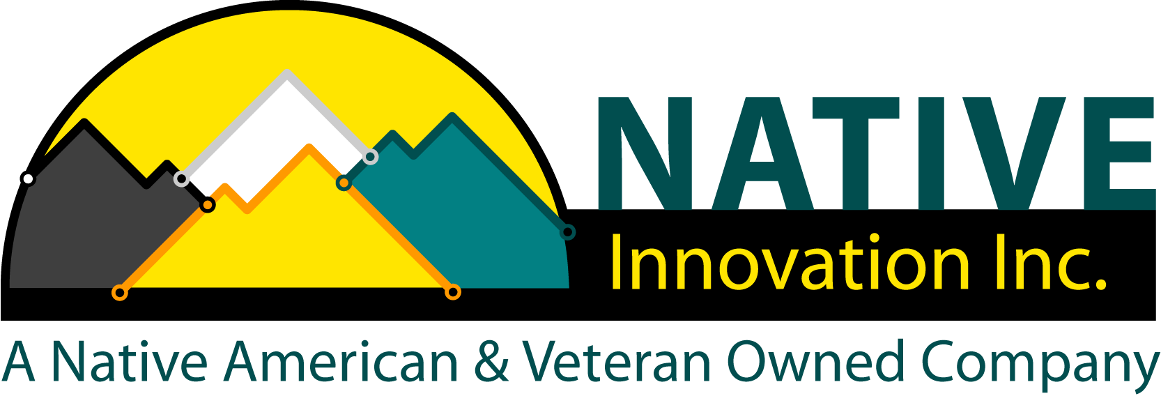 Native Innovation